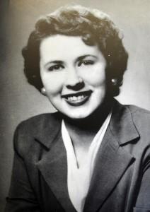 Janice Gartshore
