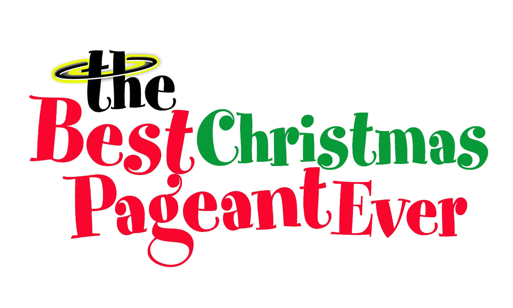 Miraculous William Woods News 39The Best Christmas Pageant Ever39 To Be Easy Diy Christmas Decorations Tissureus