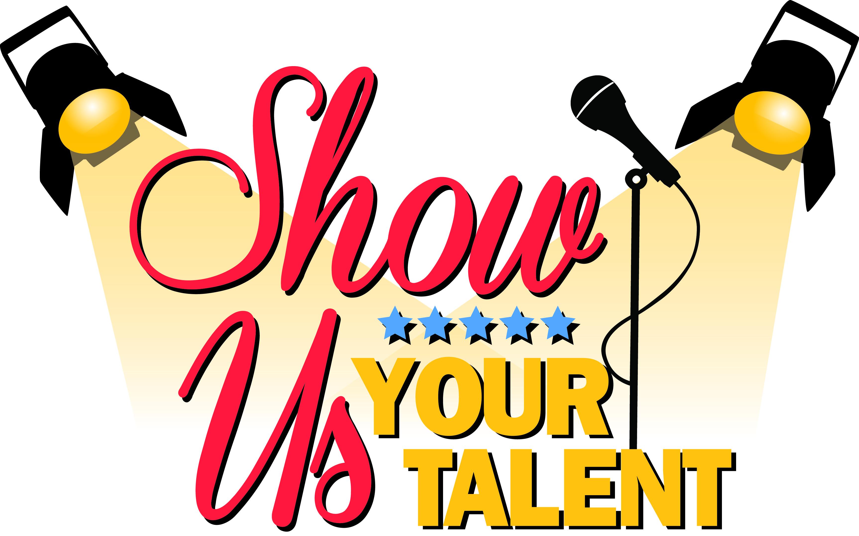 """Résultat de recherche d'images pour """"show your talent"""""""