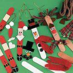 christmas-crafts-for-kindergarten-pinterest-2