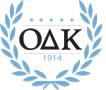 odk-logo2
