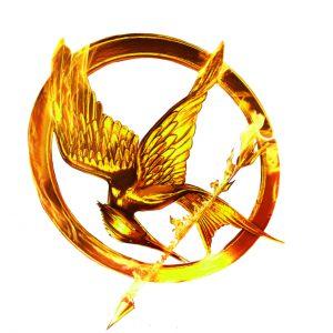 the_hunger_games_movie_logo__ring__by_allheartsgoboom-d5yc4le