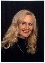 Deborah McAlexander