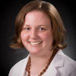 Dr. Anna Hulbert