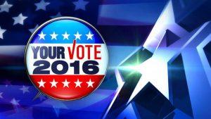 vote2016_640x360a