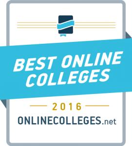 2016_OC_best-online-colleges-seal