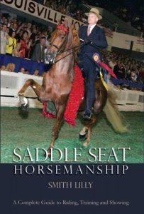 SaddleSeatFrontCover