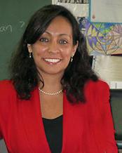 Karina Galve