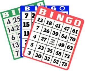 elks-lodge-bingo-20