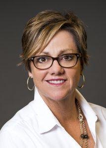 Kathleen Kunkler