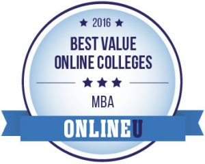 badges-2016-best-value-mba