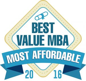 best-value-mba-most-affordable-2016