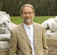 Steven Watts, University of Missouri