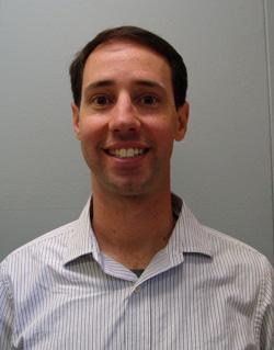 Steve Estes, Sonoma State University