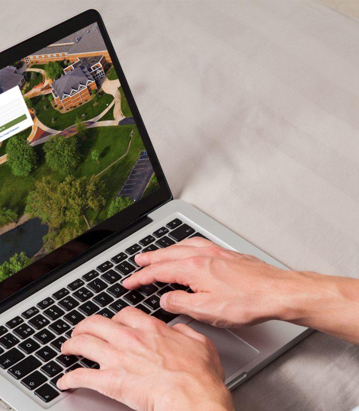 William Woods Affordable Online MBA program