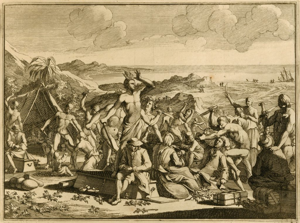 Natives-threaten-Europeans
