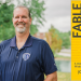 William Woods Education professor publishes new book on using existing knowledge to confront and conquer life's challenges