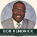 Negro Leagues Baseball Museum President Bob Kendrick to appear at William Woods University